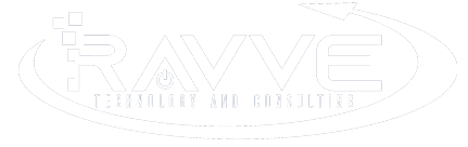 RAVVE Technology and Consulting